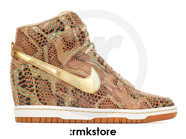 nike-wmns-air-max-1-year-of-the-snake-qs-6