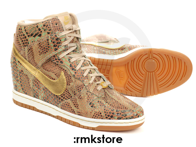nike-wmns-air-max-1-year-of-the-snake-qs-8