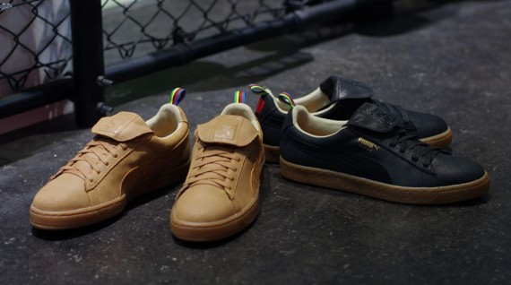 puma-mita-sneakers-suede-cycle-1