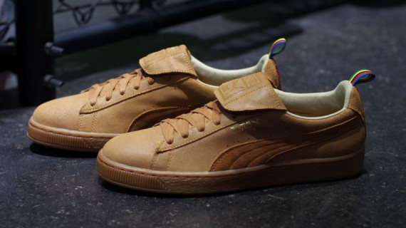 puma-mita-sneakers-suede-cycle-3