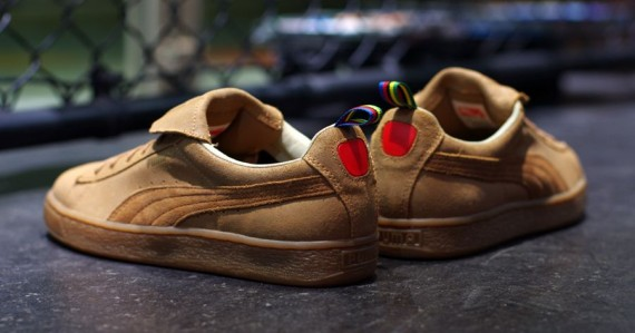 puma-mita-sneakers-suede-cycle-4