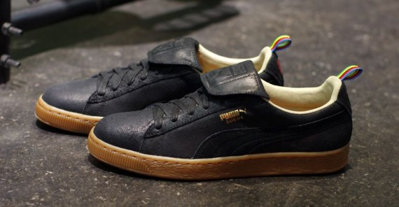 puma-mita-sneakers-suede-cycle-5