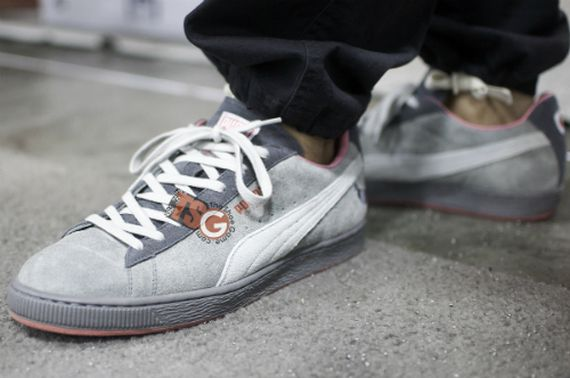 puma-staple-clyde-pigeon-1