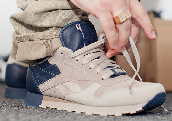 reebok-frank-the-butcher-classic-leather-1