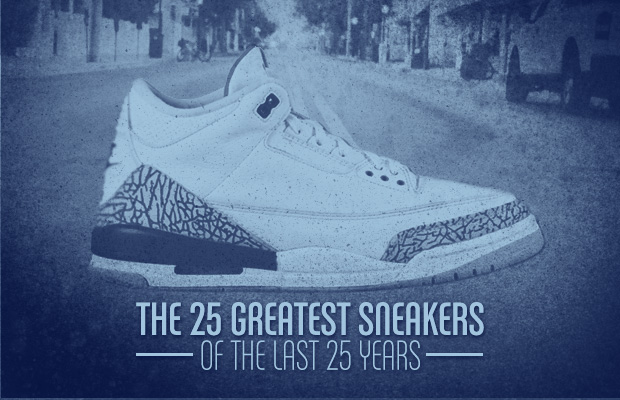 complex-greatest-25-best-sneakers-1