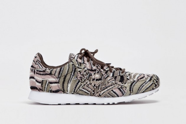 converse-missoni-auckland-racer-ox-spring-2013-1-630x420