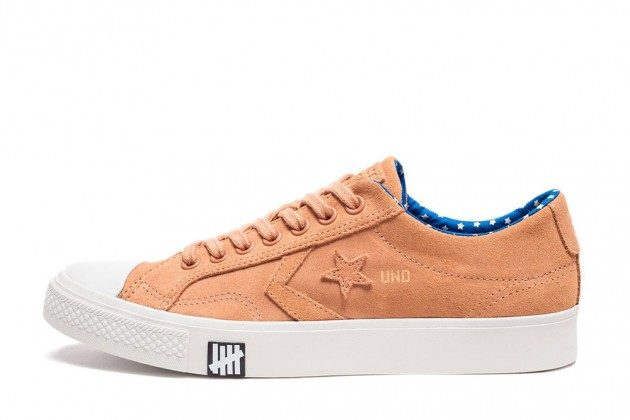 converse-ss13-undefeated-born-not-made-collection-2
