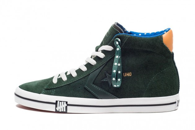 converse-ss13-undefeated-born-not-made-collection-4