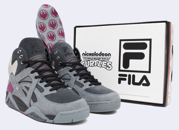 fila-cageshredder-1