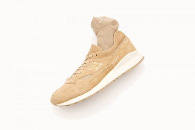 new-balance-united-arrows-1500-uasp-1
