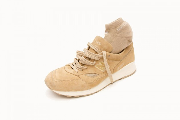 new-balance-united-arrows-1500-uasp-3