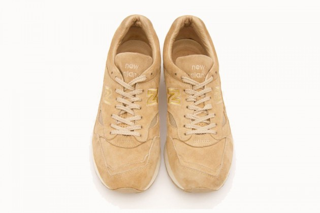 new-balance-united-arrows-1500-uasp-4
