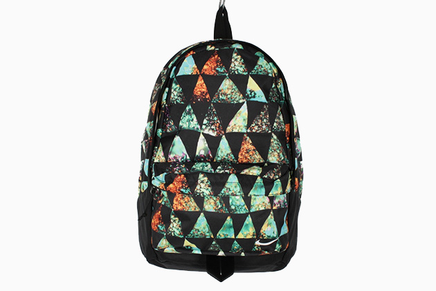 nike-sb-x-neck-face-piedmont-backpack-01