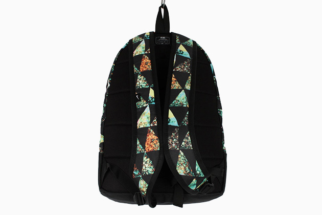 nike-sb-x-neck-face-piedmont-backpack-02