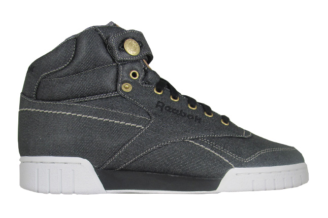 Reebok Ex-O Fit Hi - Denim Pack - SneakersBR 365f21962215