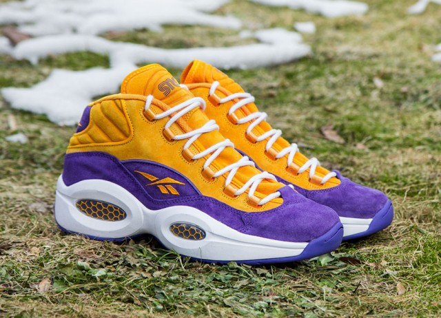 reebok-sneakersnstuff-question-crocus-1