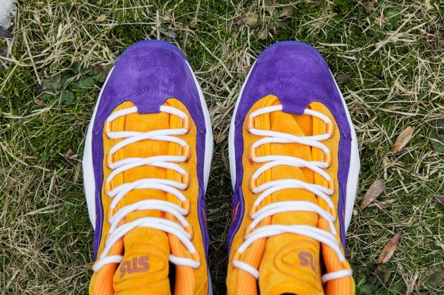 reebok-sneakersnstuff-question-crocus-11