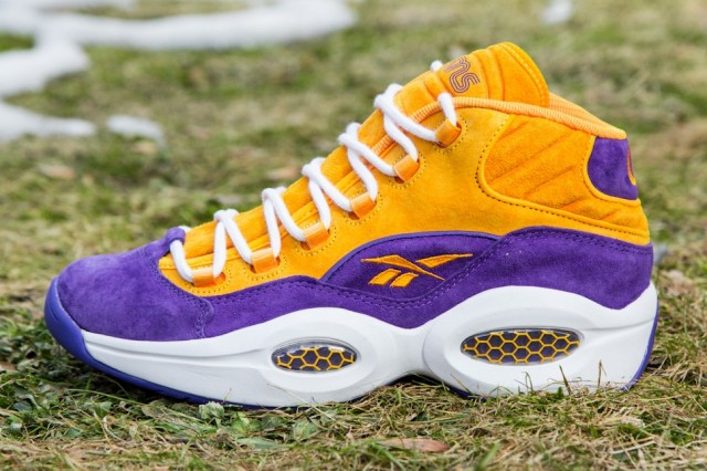 reebok-sneakersnstuff-question-crocus-2