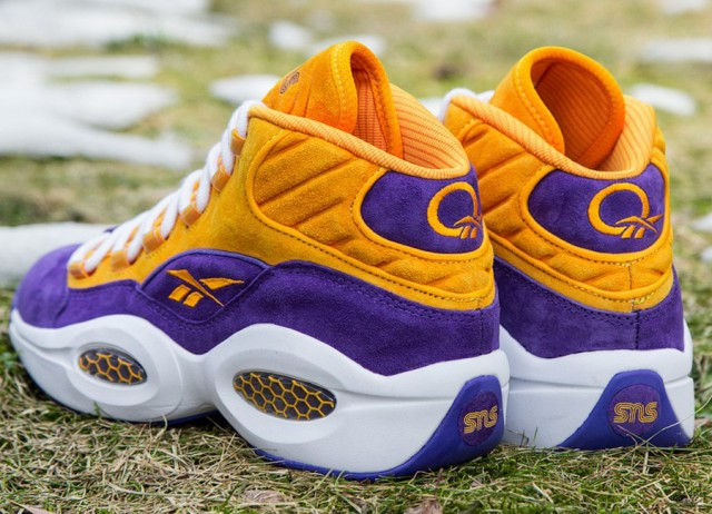 reebok-sneakersnstuff-question-crocus-3
