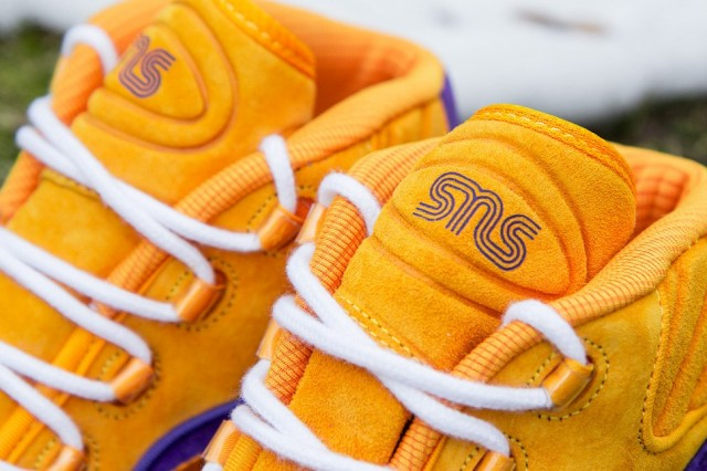reebok-sneakersnstuff-question-crocus-5