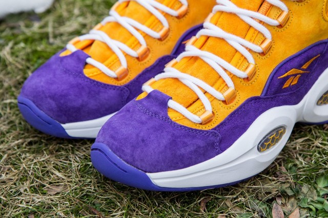 reebok-sneakersnstuff-question-crocus-6