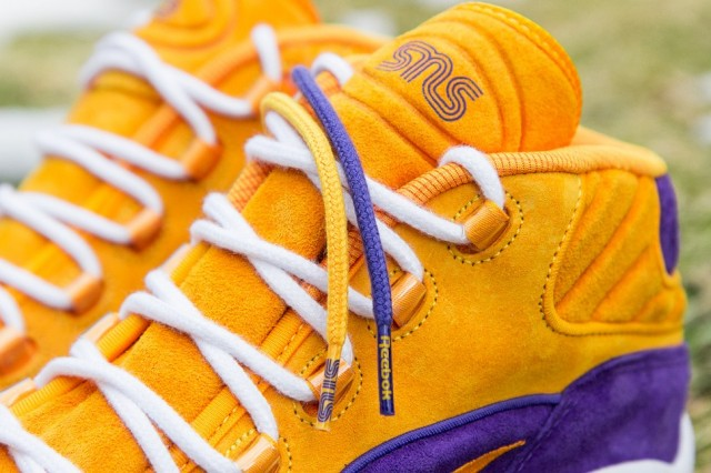 reebok-sneakersnstuff-question-crocus-7