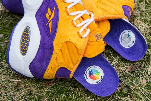 reebok-sneakersnstuff-question-crocus-8