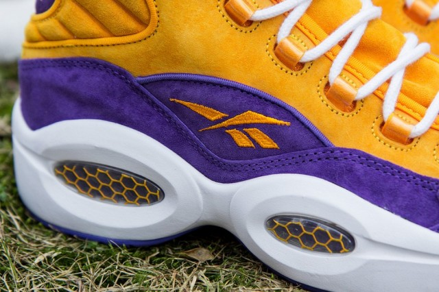 reebok-sneakersnstuff-question-crocus-9