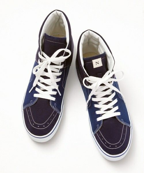 vans-beauty-youth-nvy-by-fat-sk8-hi-1
