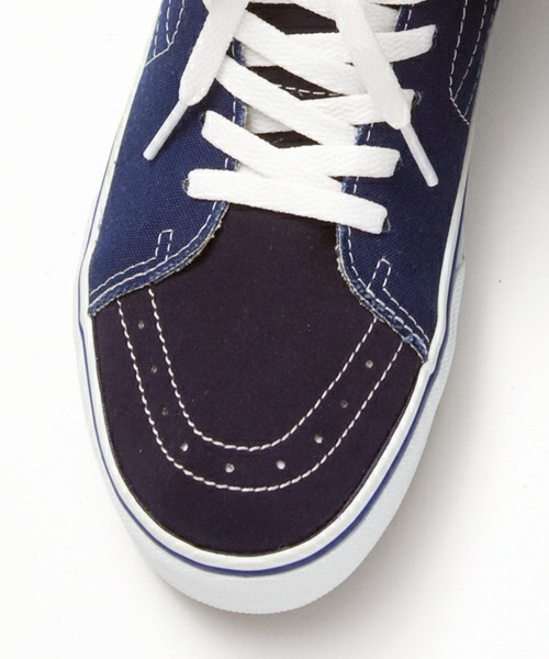 vans-beauty-youth-nvy-by-fat-sk8-hi-2