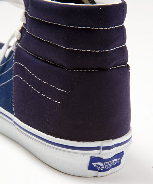 vans-beauty-youth-nvy-by-fat-sk8-hi-4