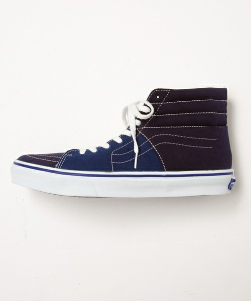 vans-beauty-youth-nvy-by-fat-sk8-hi-6