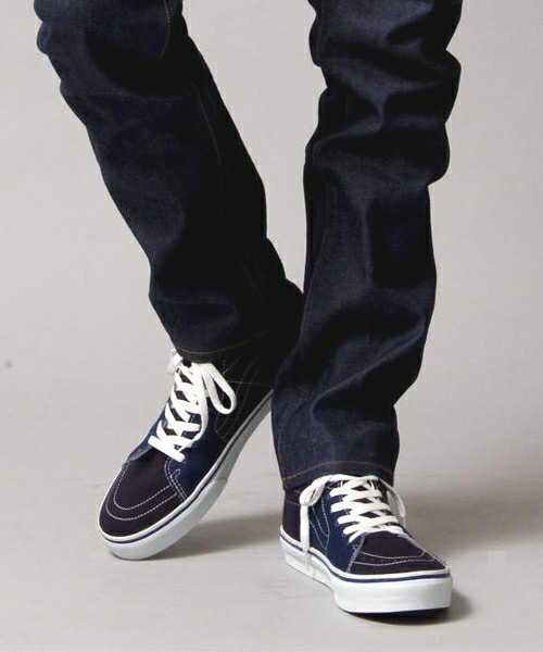 vans-beauty-youth-nvy-by-fat-sk8-hi-8
