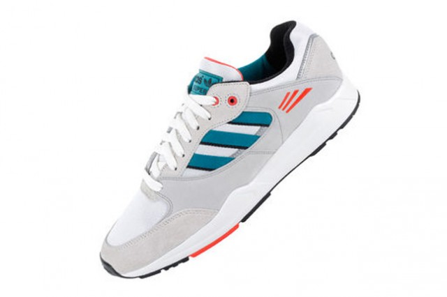 adidas-tech-super-racing-white-1