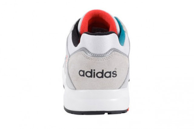 adidas-tech-super-racing-white-2