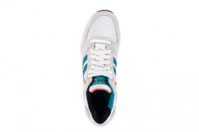 adidas-tech-super-racing-white-3
