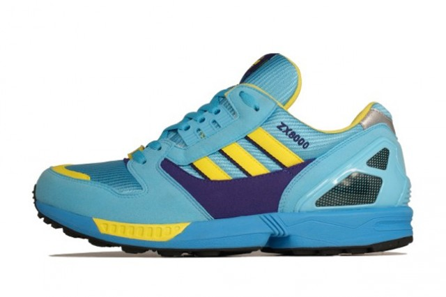 adidas-zx-8000-blue-yellow-1