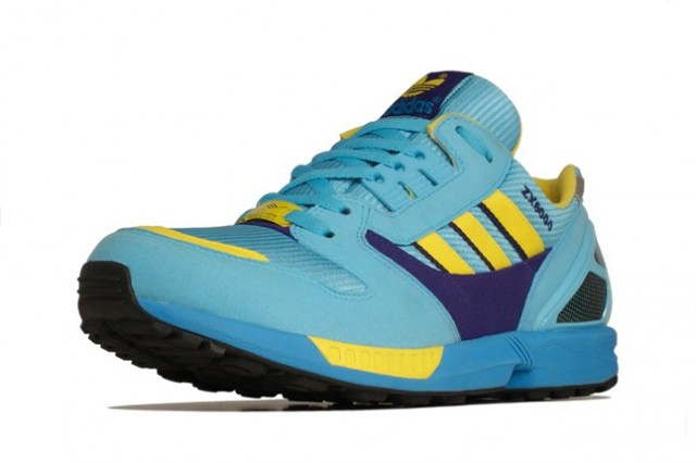 adidas-zx-8000-blue-yellow-2