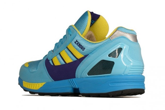 adidas-zx-8000-blue-yellow-3