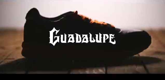 asics-guadalupe-video-1