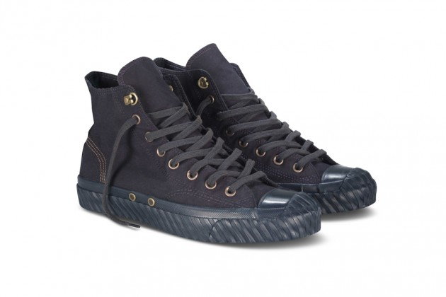 converse-nigelcabournfirststring-1