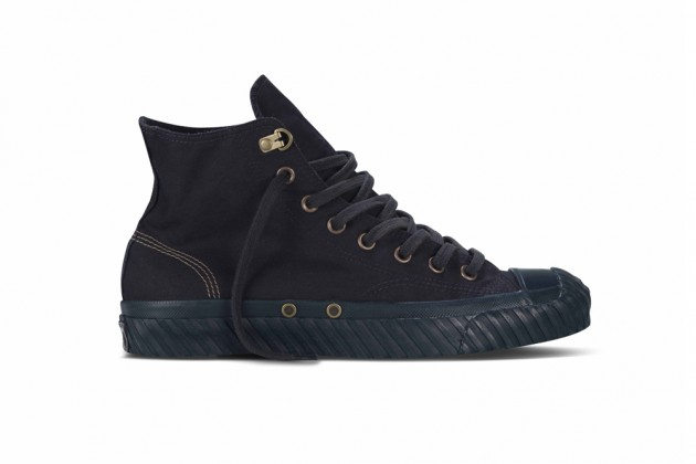 converse-nigelcabournfirststring-2