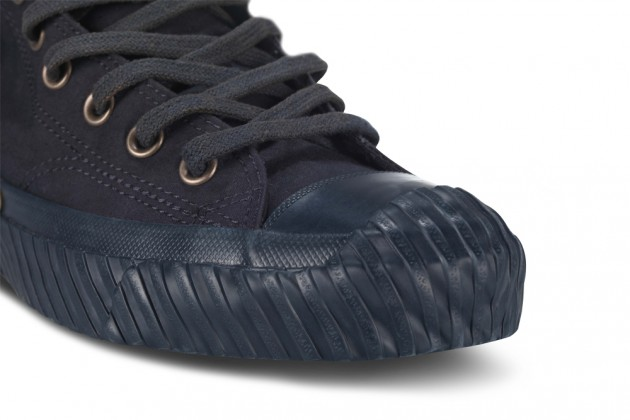 converse-nigelcabournfirststring-3