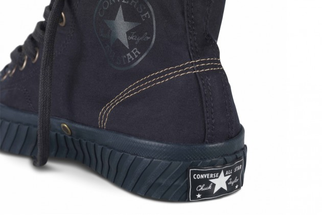 converse-nigelcabournfirststring-4