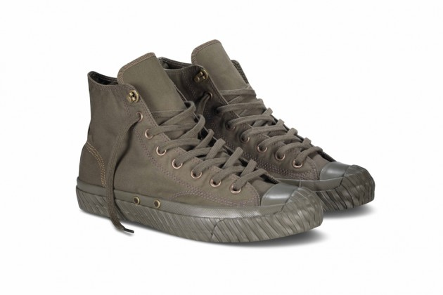 converse-nigelcabournfirststring-5