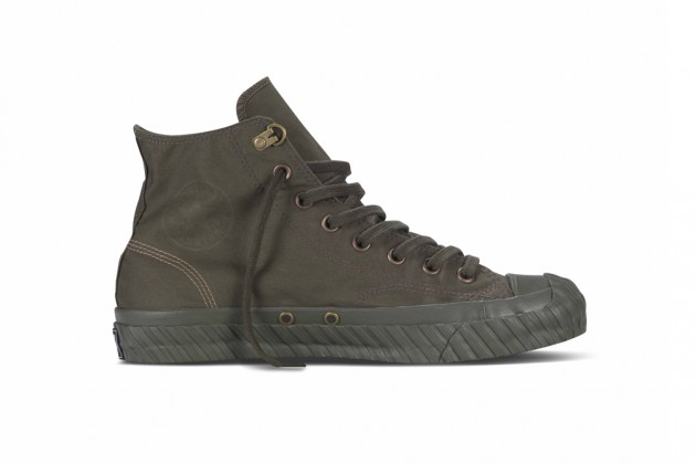 converse-nigelcabournfirststring-6