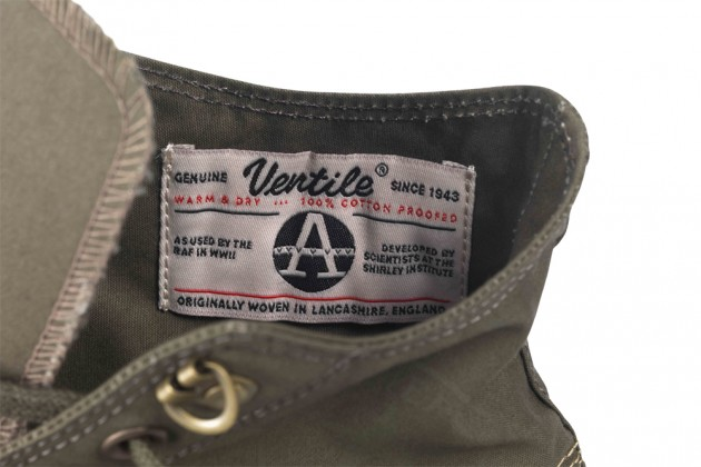 converse-nigelcabournfirststring-7