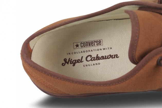 converse-nigelcabournfirststring-9