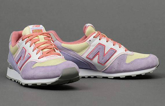 new-balance-996-green-label-relaxing-1