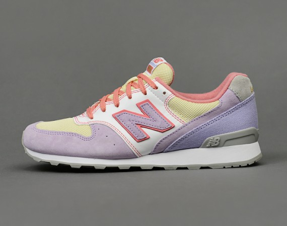 new-balance-996-green-label-relaxing-2